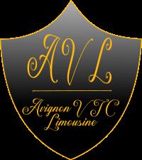 Avignon VTC Limousine